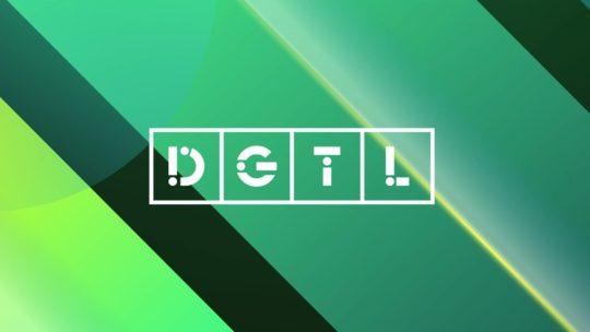 DJLAB_ADE_DGTL_2017