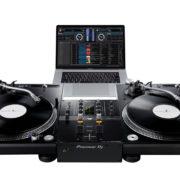 DJM-250MK2_set_kl