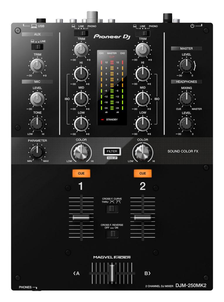 DJM-250MK2_top_kl