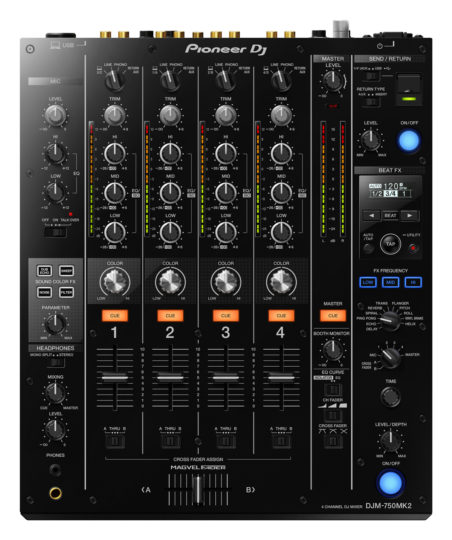 DJM-750MK2_prm_top_low_0728