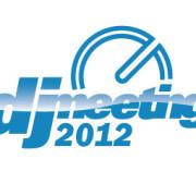 DJM_Logo_2012_Blau