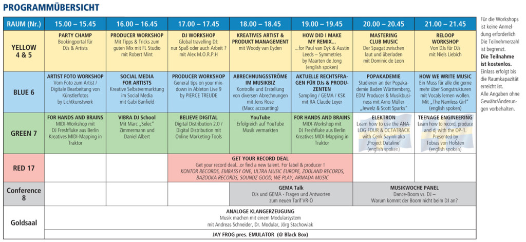 DJPM_Programm2013