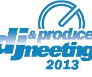 DJProducerMeeting_Logo2013