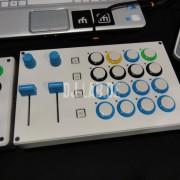 DJ_Techtools_SpecialsNamm2012003