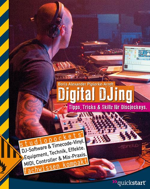 DJing_500