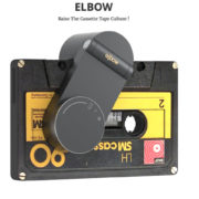 ELBOW_cassetteplayer