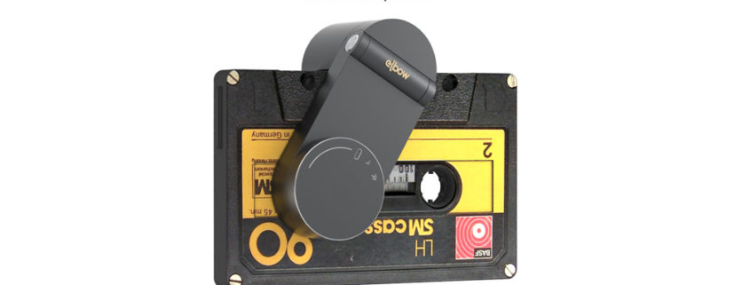 ELBOW_cassetteplayer