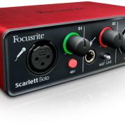 Scarlett-Solo-setup-diagrams