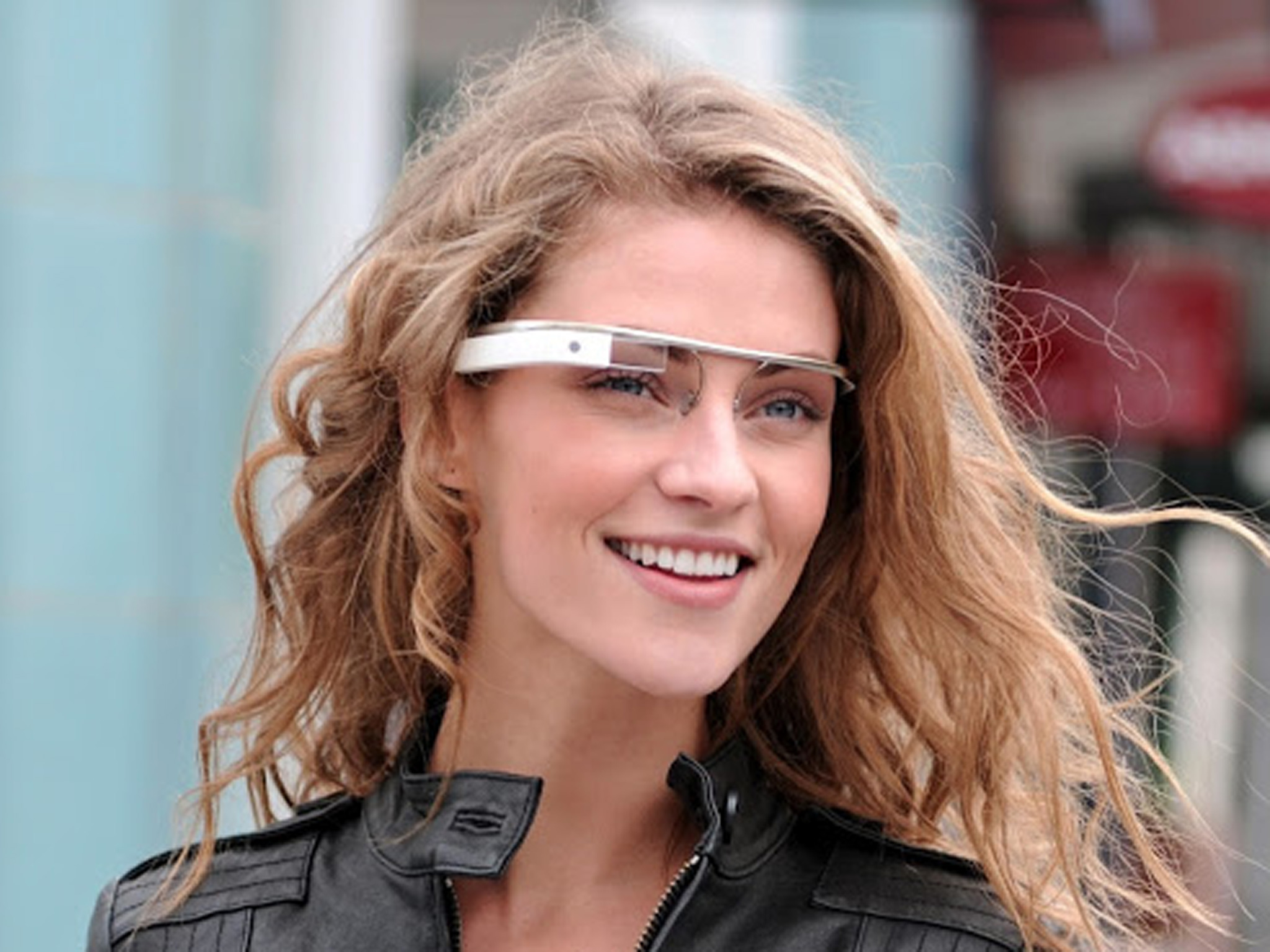 Google_Glasses1