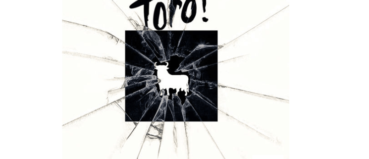 Goshfather_Jinco_toro_freedownload