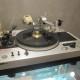 Vestax Vinylcutter VRX-2000
