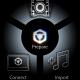 Recordbox App auf iPhone