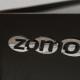 Zomo Deck Stand Ibiza 120