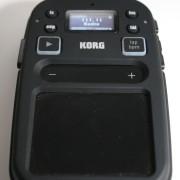Korg Kaosspad mini 2 S