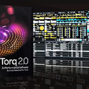 M-Audio_Torq_2
