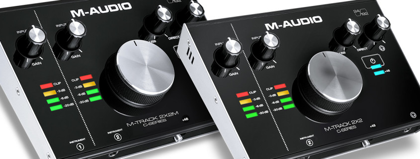 M-Track2x2_Angle_Titel