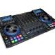 Denon MCX8000 - Standalone & Serato-DJ-Controller