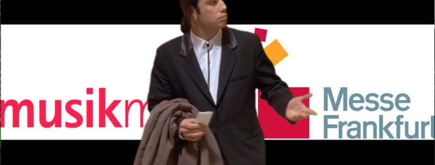 MM2017_Travolta