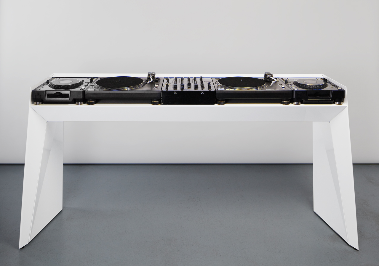 dj m bel archive dj lab. Black Bedroom Furniture Sets. Home Design Ideas