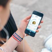 Apps für ein besseres Hören