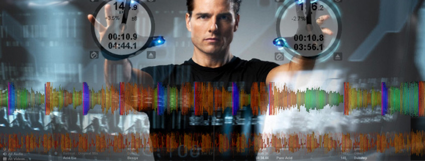 MinorityReport-edit