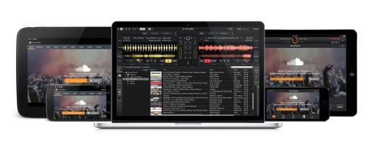 Mix-SoundCloud-on-all-platforms