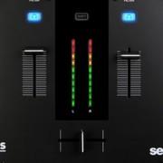 Mixars Duo _ Serato Mixer