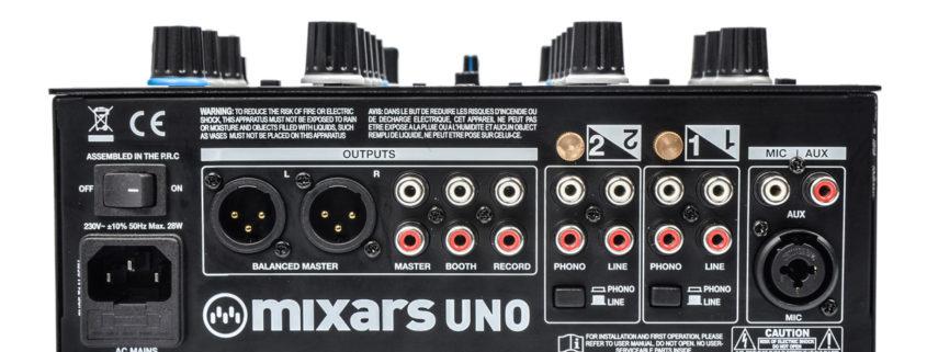 Mixars_UNO_B