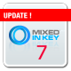 Mixed_In_Key_version7