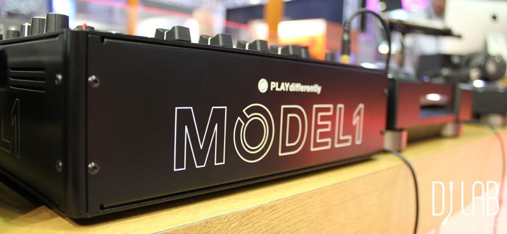 Model1_site