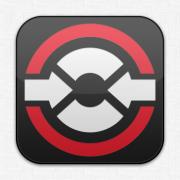 NI-Traktor_logo