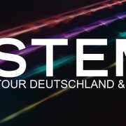 NI_Stems_workshop