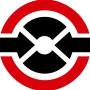 NI_TRAKTOR_PRO_Logo_black