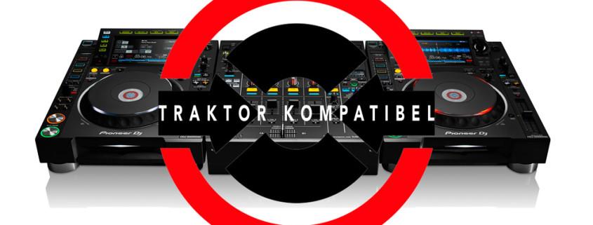 nxs_traktor-kompatibel