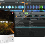 Native-Instruments-Traktor-Pro-2