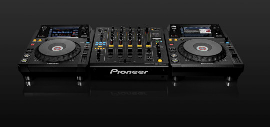PEE_XDJ-1000_CONFIG-FRONT