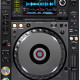 Pioneer-CDJ2000-Nexus4