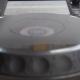 Pioneer_CDJ-2000_NXS2_Review_deutsch