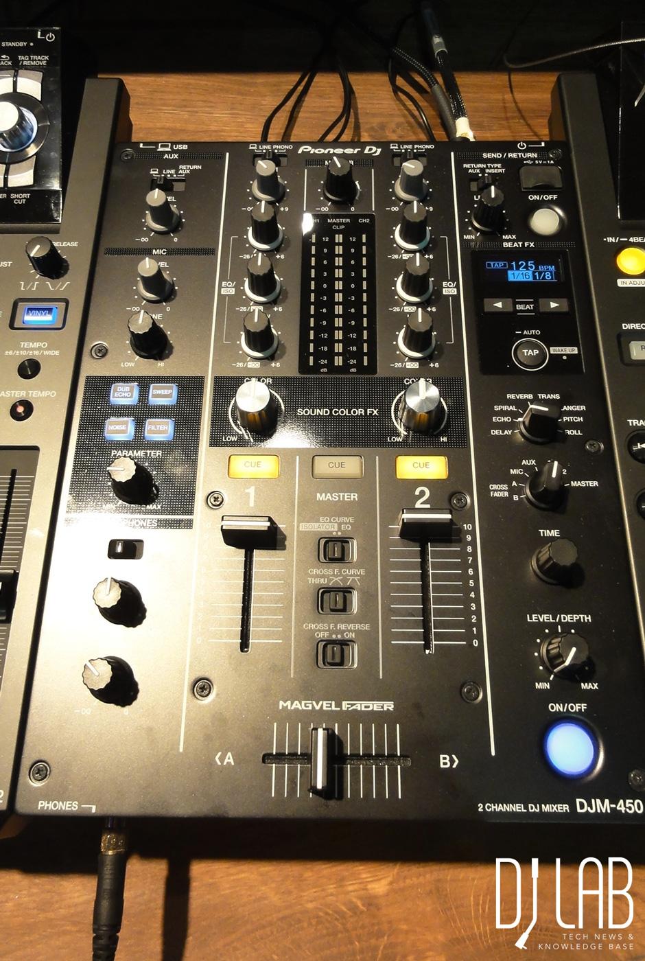 pioneer_djm-450_top