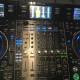 Pioneer_ddj-rzx_oben_mixer