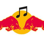 RBMA_logo_color