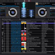 Rekordbox_DJ_4_2Deck-Vertical