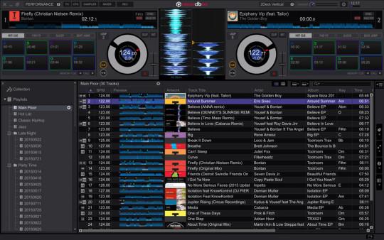 Rekordbox_DJ_4_2Deck-Vertical