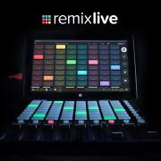 remixlivepc_logo