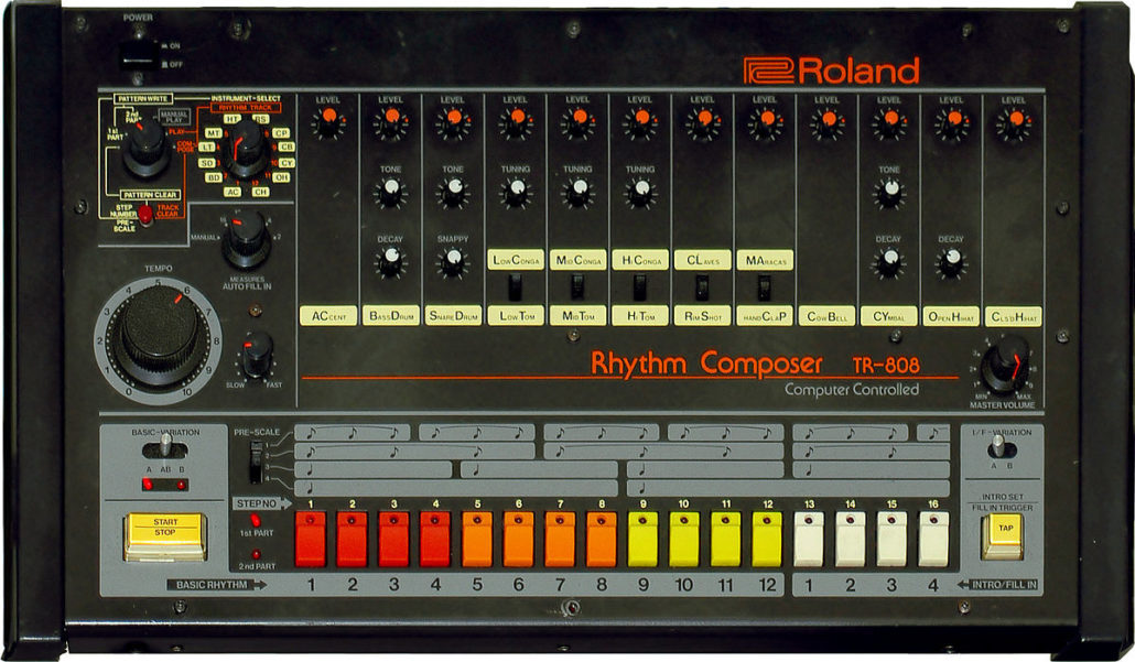 Roland_TR-808_large