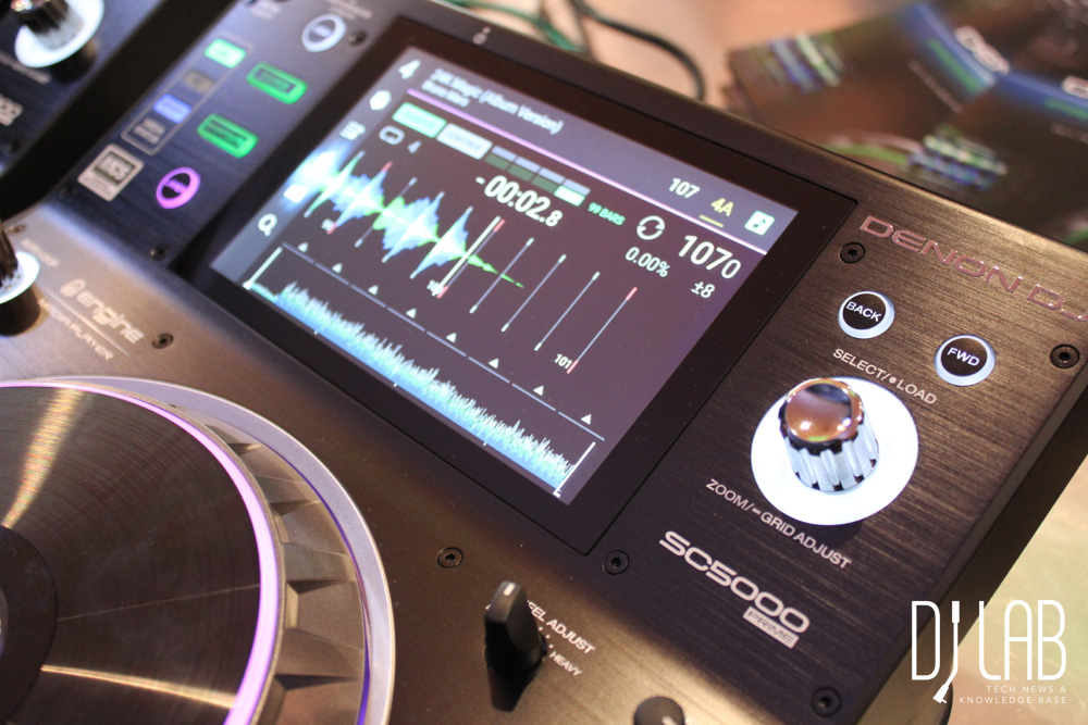 SC5000_screen