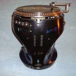 Scratchophone-V15-013-5-399x400-150