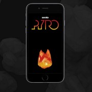 Serato App Pyro