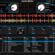 Serato DJ Intro Screenshot - DJFX