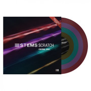 Stems-Vinyl copy